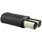 "Mijnautoonderdelen ""ESD Uni BlackBox 2x90mm Round (con DS 15017"