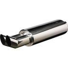 ESD Uni 2x76mm DTM Stainless Steel Mijnautoonderdelen ds15141