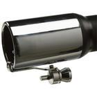 Exhaust PipeWhistler diam. 37-48mm Mijnautoonderdelen ds7535