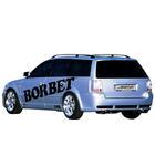 Dietrich Autostyle RS4 ABumper VW Passat 3B/3BG Varian DT 3842
