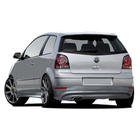 Dietrich Autostyle SSK VW Polo 9N2 5drs 8/05- 'GTi-Loo DT 4063