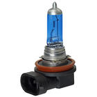 SuperWhite Blue H11 55W/12V 2pcs Mijnautoonderdelen dwh11