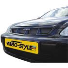 Dynamik Grille HO Civic 9/95-11/99 Mugen-lo DX GR96M