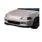 Dynamik VSPLip HO Civic 92-95 2/3drs SP-Sty DX VHO20