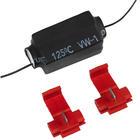 Resistor 21W for EU 075*/EU 085* Mijnautoonderdelen eu0708