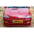 SportGrille RE Clio -5/96 Rgm grgr217