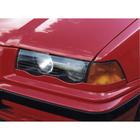 LampSp onder BM E36 Sedan + Compact Rgm grlb2152