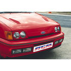 Quad4 FO Fiesta III 4/89- Rgm grql101