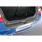 Rear Bumper Protector RE Twingo II Rgm grrbp147