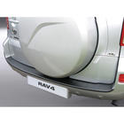 Rear Bumper Protector TO RAV 4 06- Rgm grrbp207
