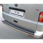 Rgm Rear Bumper Protector VW Transporte GR RBP221