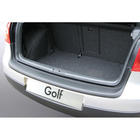 Rgm Rear Bumper Protector VW Golf V 3/5 GR RBP222