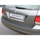 Rgm Rear Bumper Protector VW Golf V Var GR RBP223