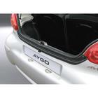 Rgm Rear Bumper Protector TO Aygo GR RBP265