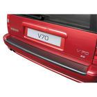 Rear Bumper Protector VO V70 96-00 Rgm grrbp415