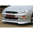 VSP FO Focus -10/01 DTM-Look Rgm grrs125
