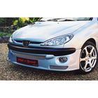 VSP PE 206 GTi/CC/HDi tbv 157cm ori Rgm grrs140