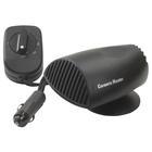 Mijnautoonderdelen Auto Heater 12 Volt 200 Watt 12,5x1 HB A09T
