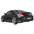 Ibherdesign ABumper HY Coupe 02- 'Outlaw' IB RHY01