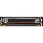 Gr-Spoiler VW Golf I -8/83 Lester le43120