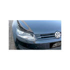 Lester Koplamp Spoilers VW Polo 6R 09- (AB LE CA4187