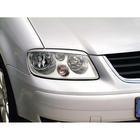 Mattig KoplampSpoilers VW Touran/New Caddy MA VWK41