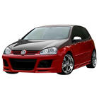 Neodesign VBumper VW Golf V 'Shadow' ND VVW14