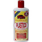 Plastico Plastico Flacon 1000 ml PC 1101