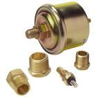 Sender Oil Pressure for PI instrume Mijnautoonderdelen pi2384s