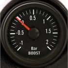 PI Black Boost +2,0>1 bar 52mm Mijnautoonderdelen pi48924