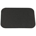 Antislipmat Voor Dashboard 210X150X Richter rc748