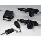2-doors CDL kit + 2x LT022 (LL101A) Spy sall1012