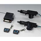 2-doors CDL kit + 2x LT089 (LL102A) Spy sall102