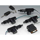 4-doors CDL kit + 2x LT022 (LL103A) Spy sall1032