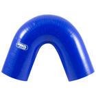 Samco Standard Elbows Blue 135Gr. 6 Samco Sport sme1356