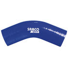 Samco Standard Elbows Blue 45Gr. 60 Samco Sport sme4560