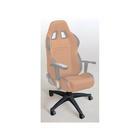 Mijnautoonderdelen Stoelpoot / Chair-Base Plastic Blac SS 97