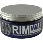 Smart Wax SmartWax RimWax Ultimate Shine & Pr SW RIMWAX