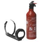 Fire Extinguisher Red 1kg inclusief Mijnautoonderdelen syfe903