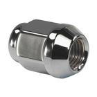 Moer/Nut 12 x 1,25 (19mm) Conisch Tpi tpm1225