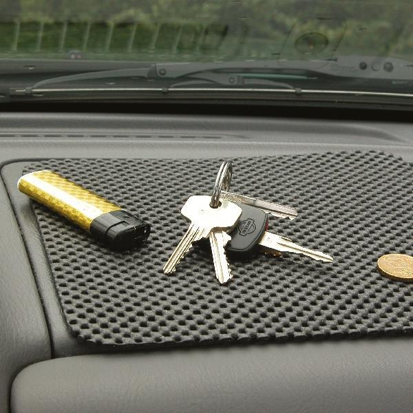 Carpoint Dashboard-mat anti-slip 23230