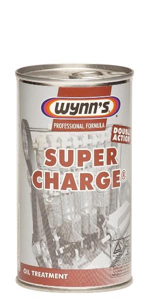 Wynn's Wynn's 74941 Super charge 325ml 31025