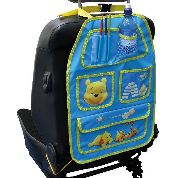 Disney Disney Winnie the Pooh Stoel Organiser 'Pooh' 15231
