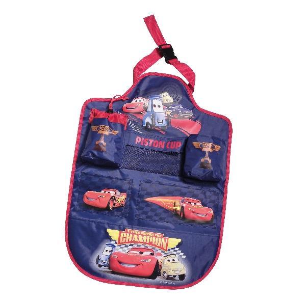Disney Disney Cars Stoelorganiser luxe 35230