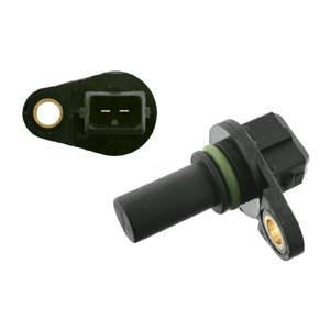 Snelheidssensor versnellingsbak / Toerentalsensor
