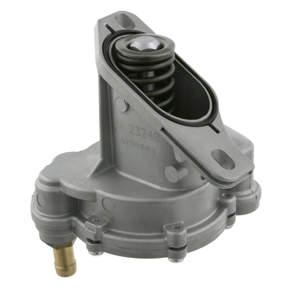 Pomp centr.deurvergrendeling / Vacuumpomp