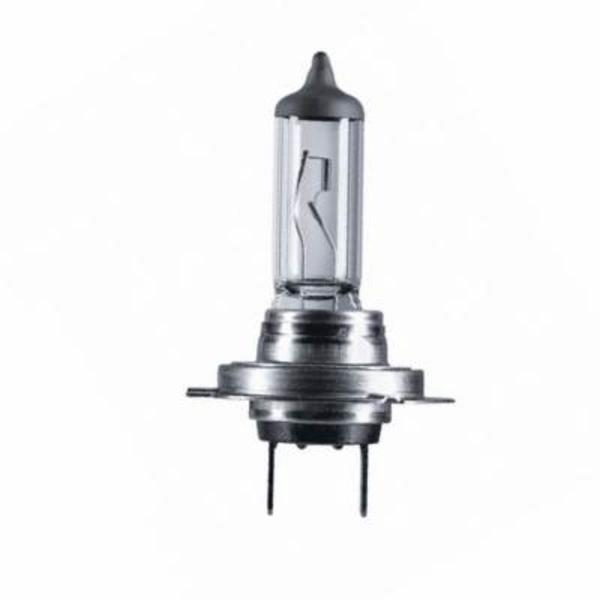 Neglin Halogeen lamp N 54510