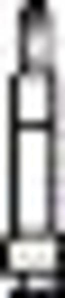 Romax Uitlaat onderdeel 08 8 013