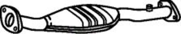 Romax Katalysator 53 1 042
