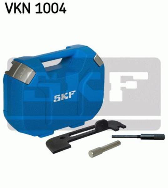 Skf Montage gereedschapset voor distributieriem VKN 1004